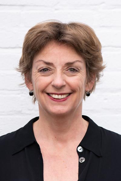 Andrea Zierleyn